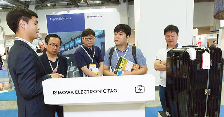expo-rimowa-electronic-tag