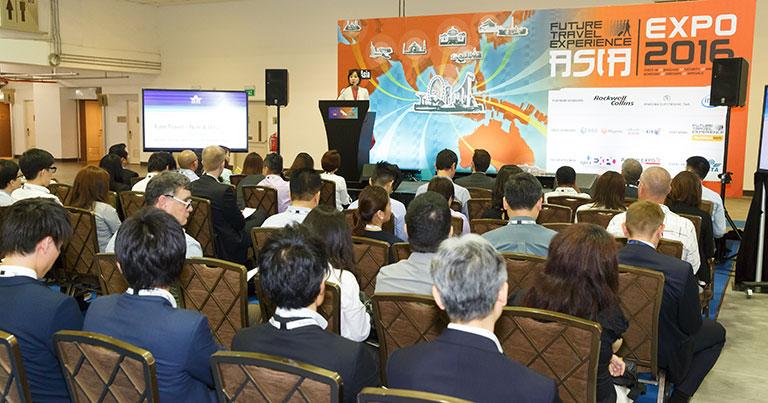 expo-stage-presentation