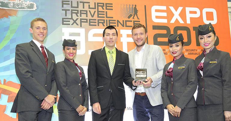 fte-asia-awards-qatar-airways