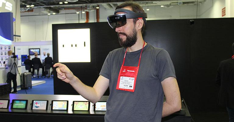 neutral-digital-apex-expo