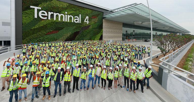changi-airport-terminal-4