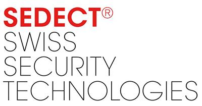 Sedect-logo