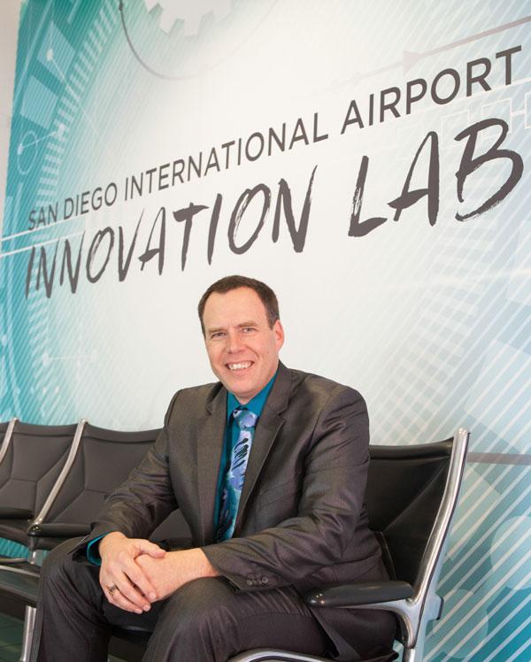 san-innovation-lab-rick-belliotti