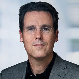 Dr. Bjoern Becker