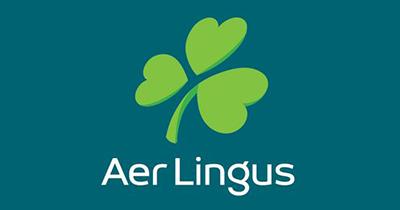 aer-lingus-400x210