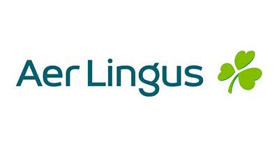 aer-lingus-new-400x210