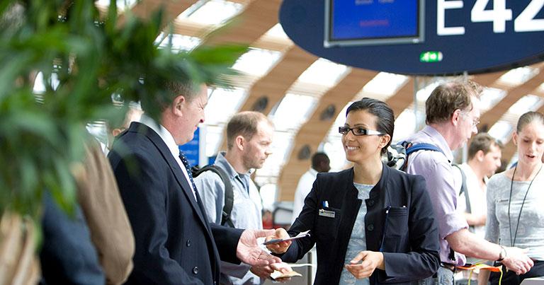 air-france-staff