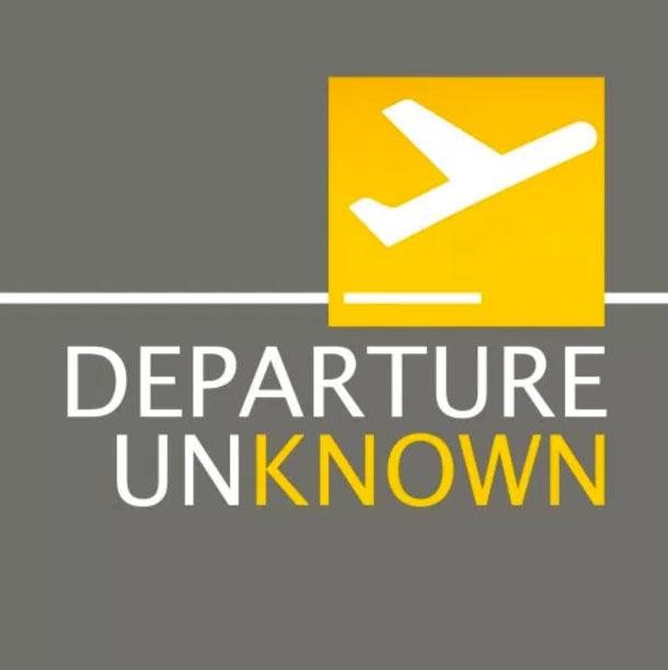 departure-unknown-logo
