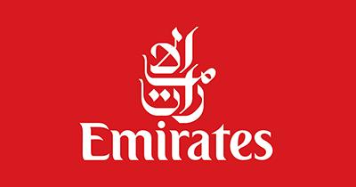 emirates-logo-400x210
