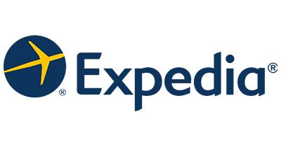 expedia-400x210