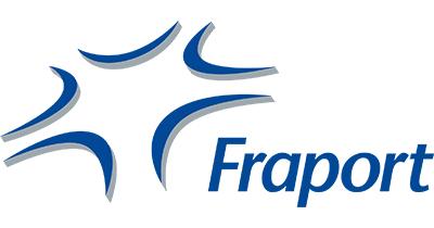 fraport-logo-400x210