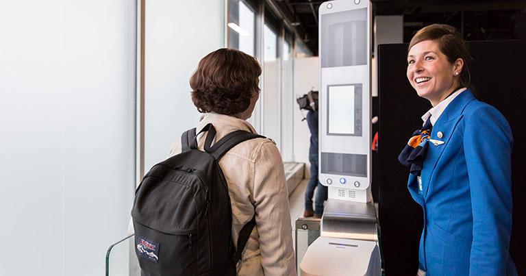 klm-biometric-boarding