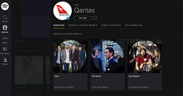 qantas-spotify-2