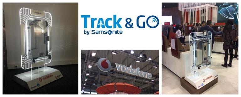 samsonite-vodafone-track-go