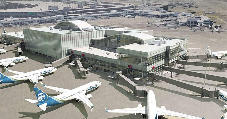 seat-tac-north-terminal