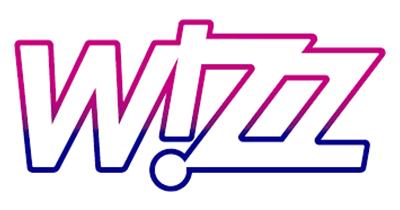 wizz-air-400x210