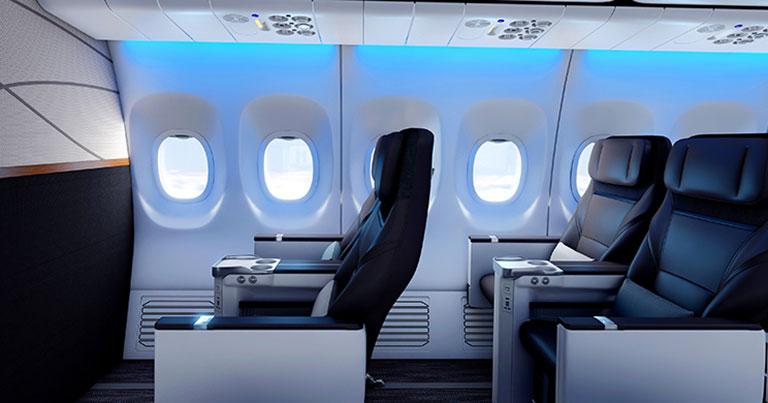 alaksa-airlines-virgin-america