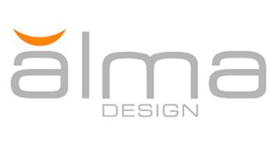 alma-design-logo-400x210