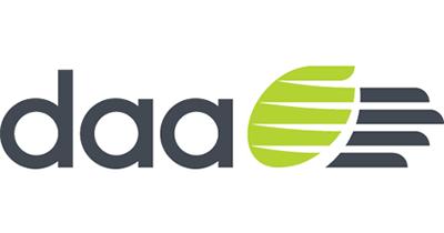daa-logo-400x210
