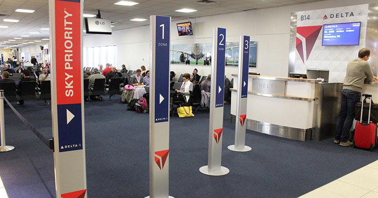 delta-boarding-pillars