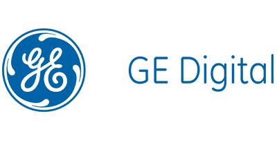 GE Digital