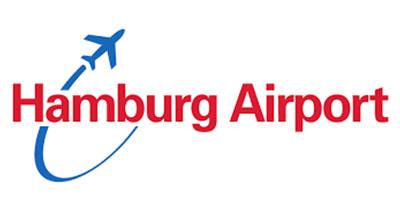 hamburg-airport-400x210