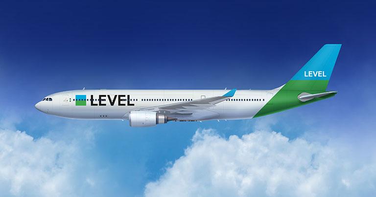 iag-level-livery