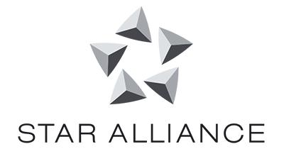 star-alliance-logo-400x210