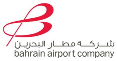 Bahrain-Airport-Company-logo-400x210
