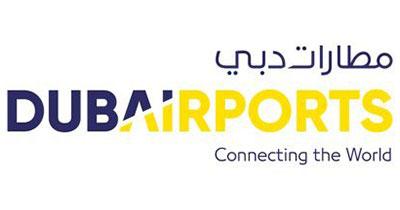 dubai-airports-400x210-2