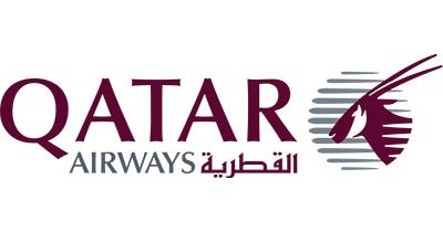 qatar-airways-logo-2