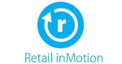 Retail inMotion