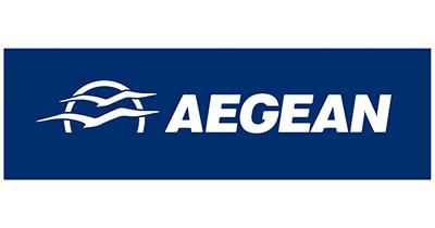 aegean-airlines-logo-400-210