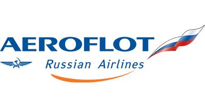 aeroflot-logo-400x210