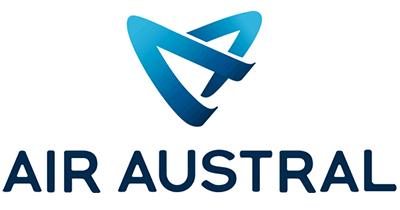 air-austral-logo-400x210