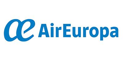air-europa-logo-400-210