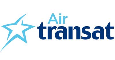 air-transat-400x210