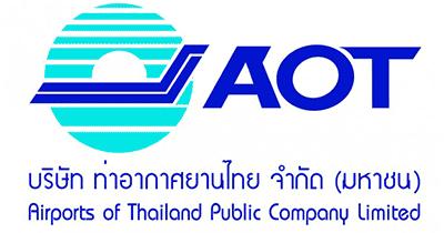 airports-thailand-400x210