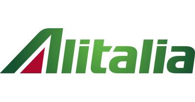 alitalia-400x210