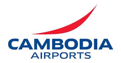 cambodia-airports-400x210