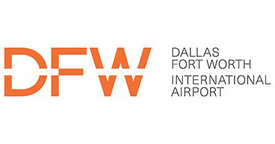 dfw-international-airport