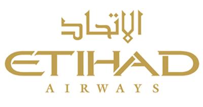 etihad-airways-logo-400x210-3