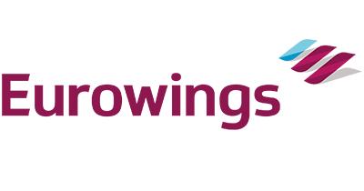 eurowings-logo-400x210