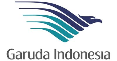 garuda-indonesia-400x210