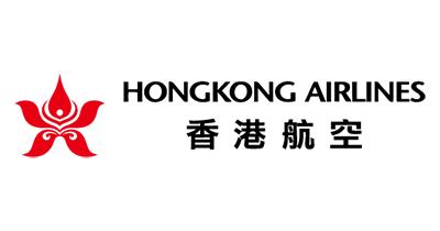hong-kong-airlines-logo-400x210-2