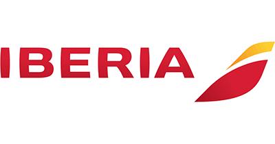 iberia-logo-400x210