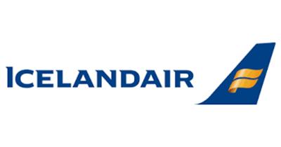 icelandair-logo-2