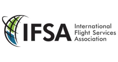 ifsanet-logo