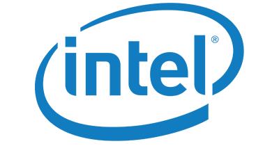 intel-logo-400x210