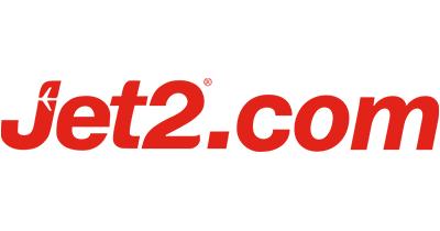 jet2com-logo-400x210